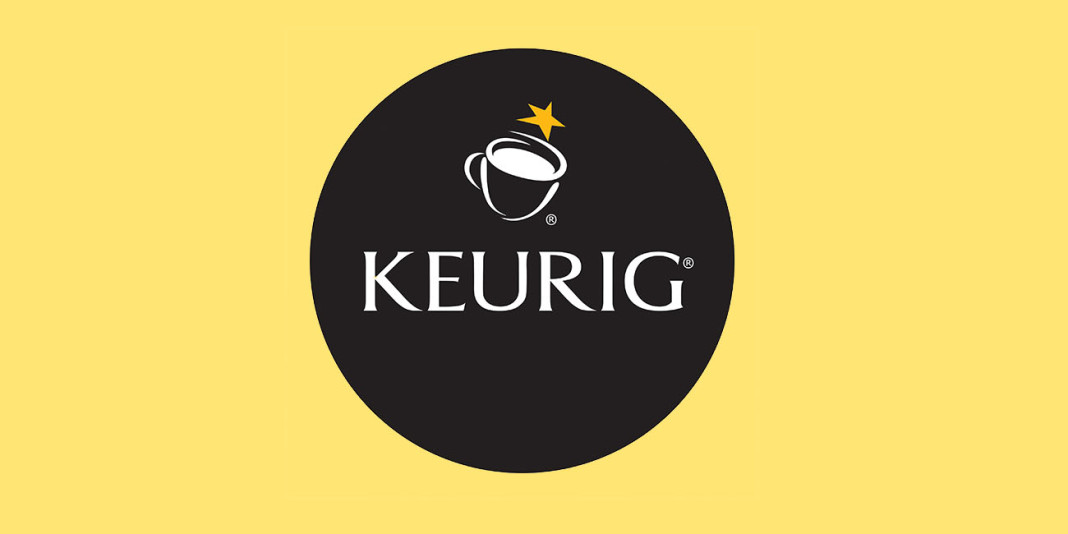 Keurig: 15 Things You Didn't Know (Part 2)