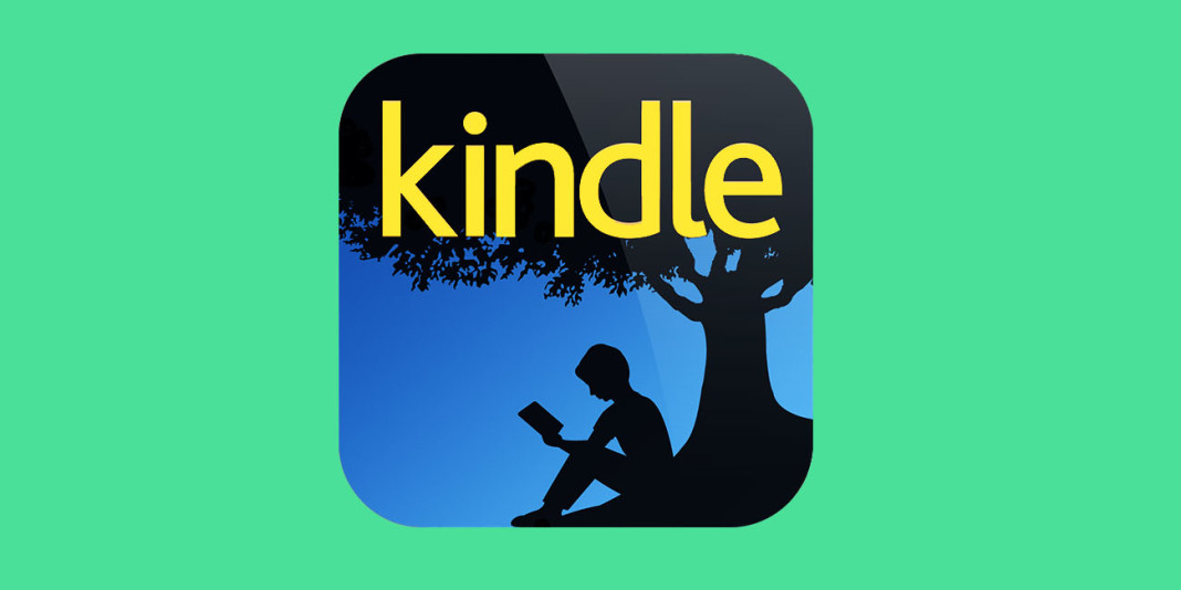 Kindle: 15 Things You Didn't Know (Part 1)
