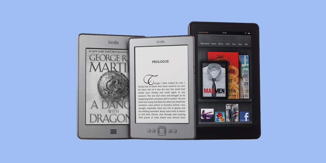 Kindle: 15 Things You Didn't Know (Part 2)