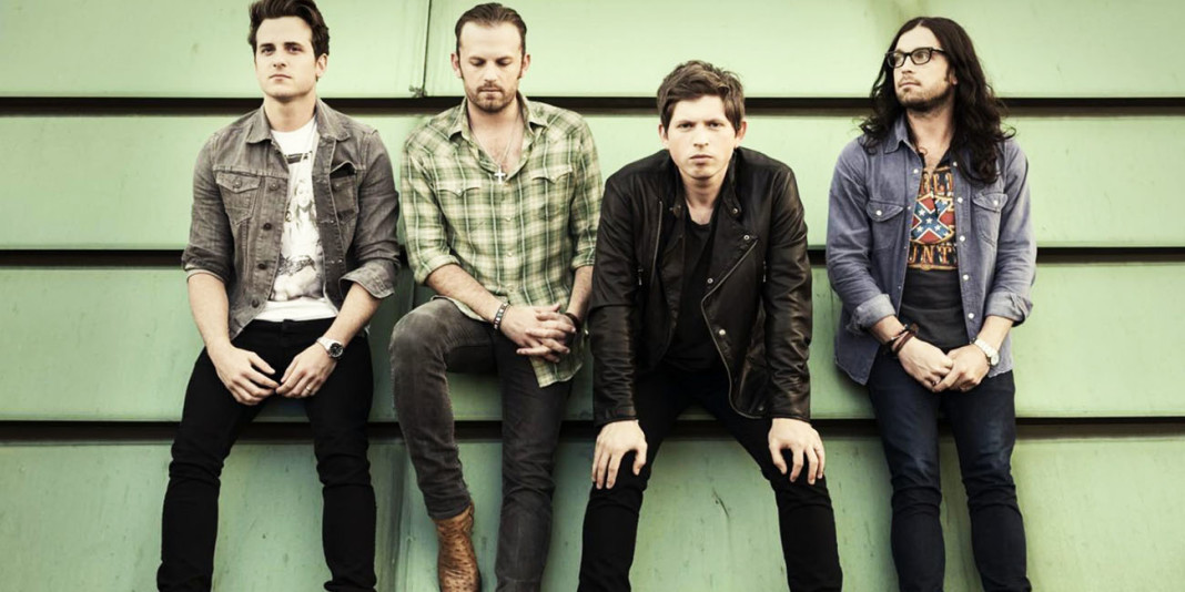 Kings of Leon: 15 Facts You Didn't Know (Part 2)