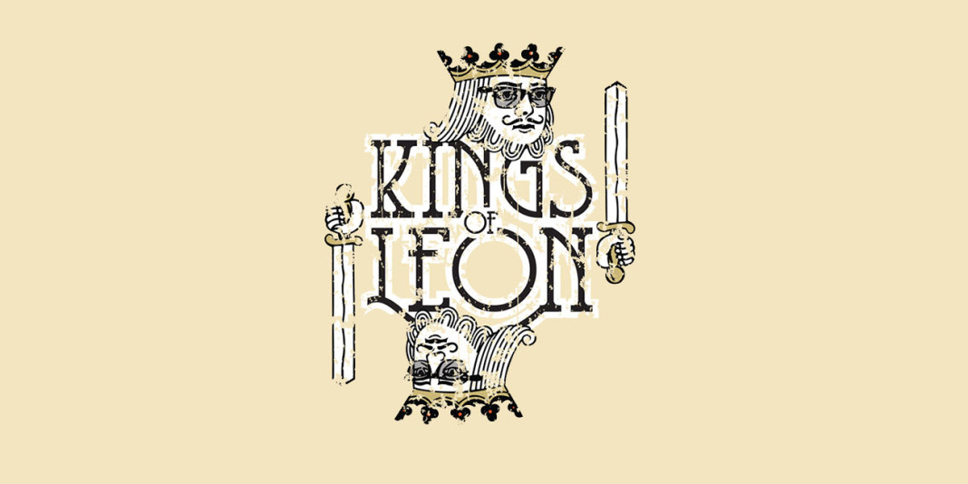 Kings of Leon: 15 Facts You Didn't Know (Part 1)