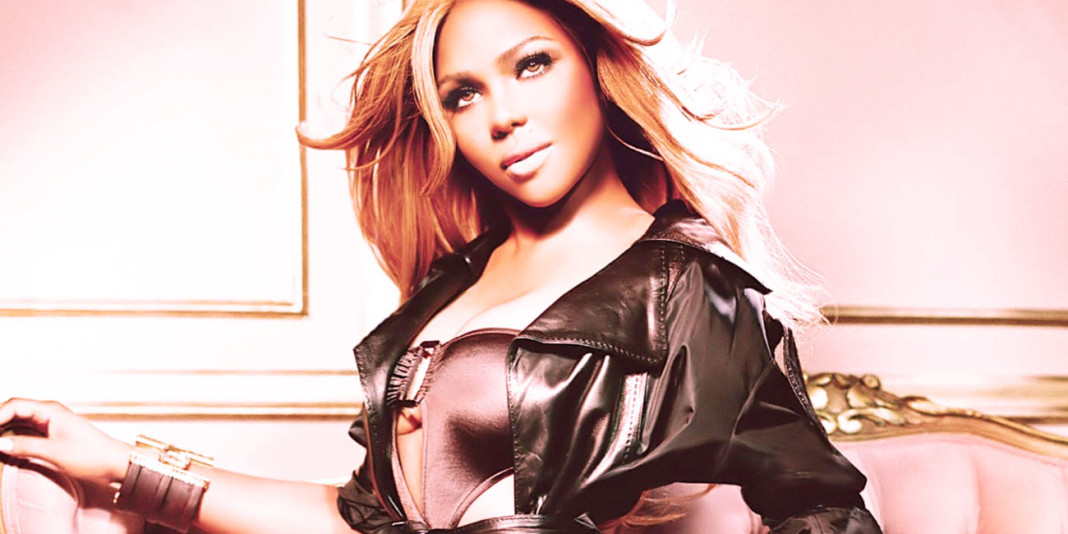 Lil Kim: 15 Things You Didn't Know (Part 2)