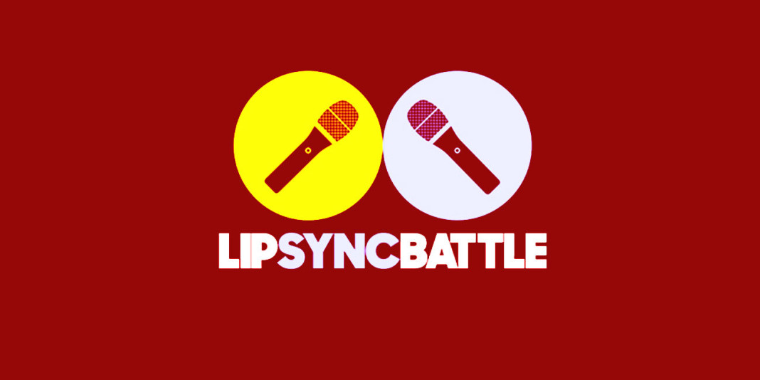 Lip Sync Battle: 15 Facts You Didn't Know (Part 2)