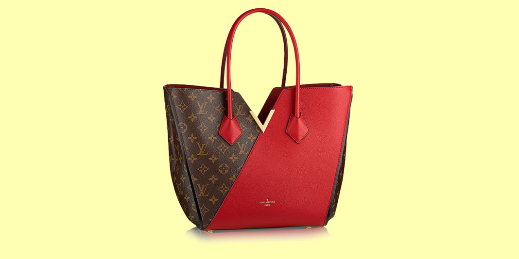 Louis Vuitton: 15 Things You Didn't Know (Part 2)