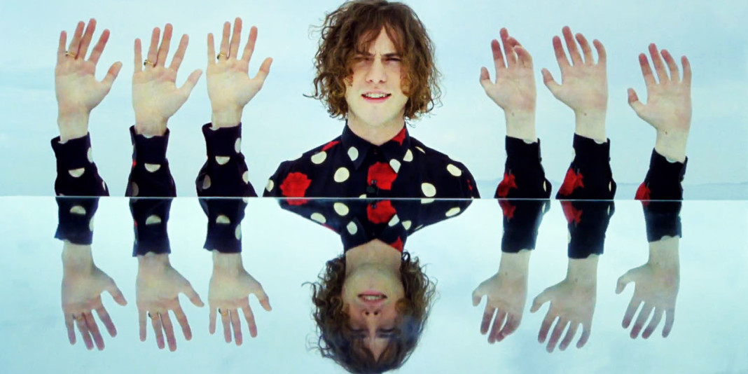 MGMT: 15 Facts You Probably Didn't Know (Part 2)