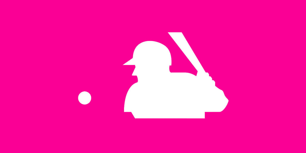 MLB: 15 Things You Definitely Didn't Know (Part 1)