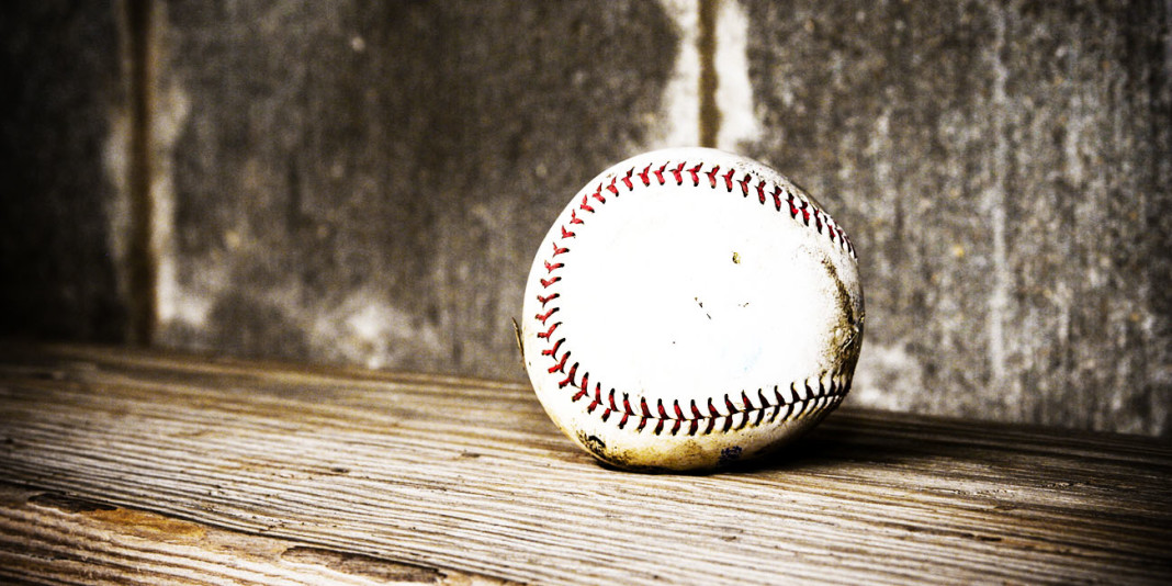 MLB: 15 Things You Definitely Didn't Know (Part 2)