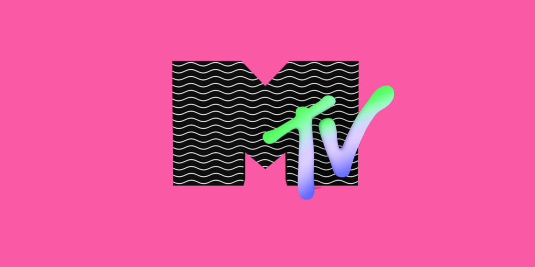 MTV: 15 Facts You Definitely Didn't Know (Part 1)