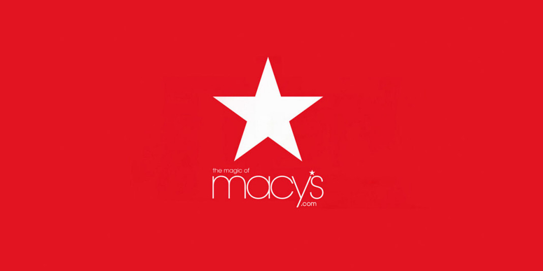 Macy's: 15 Facts You Didn't Know (Part 1)