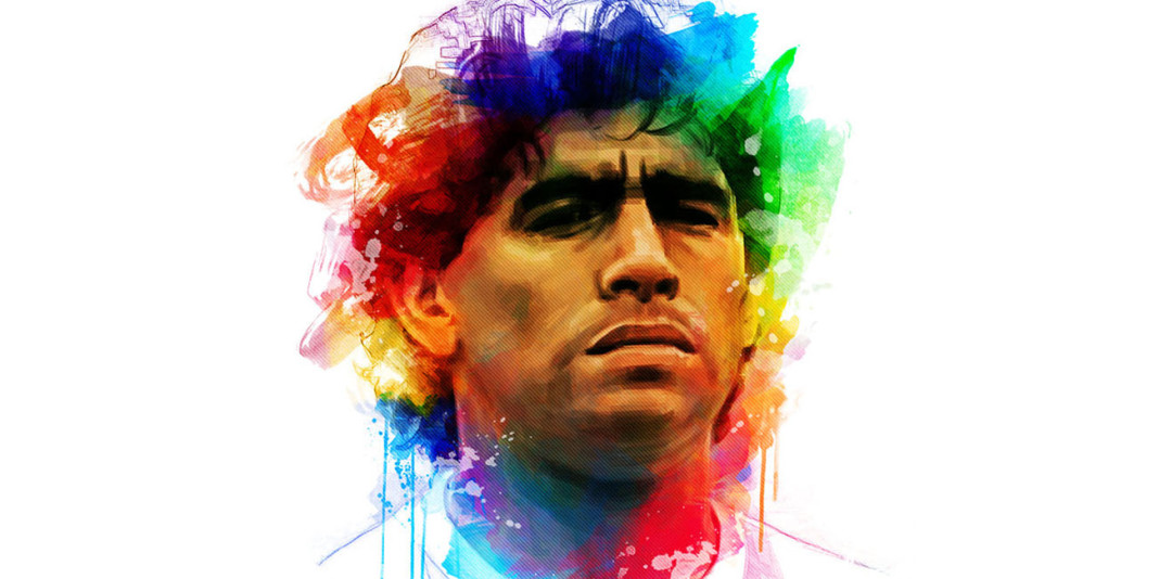 Maradona: 15 Things You Didn't Know (Part 2)
