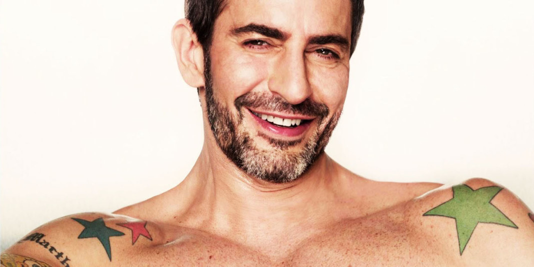 Marc Jacobs: 15 Things You Didn't Know (Part 2)