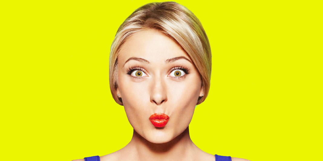 Maria Sharapova: 50 Awesome Facts You Never Learned (Part 5)