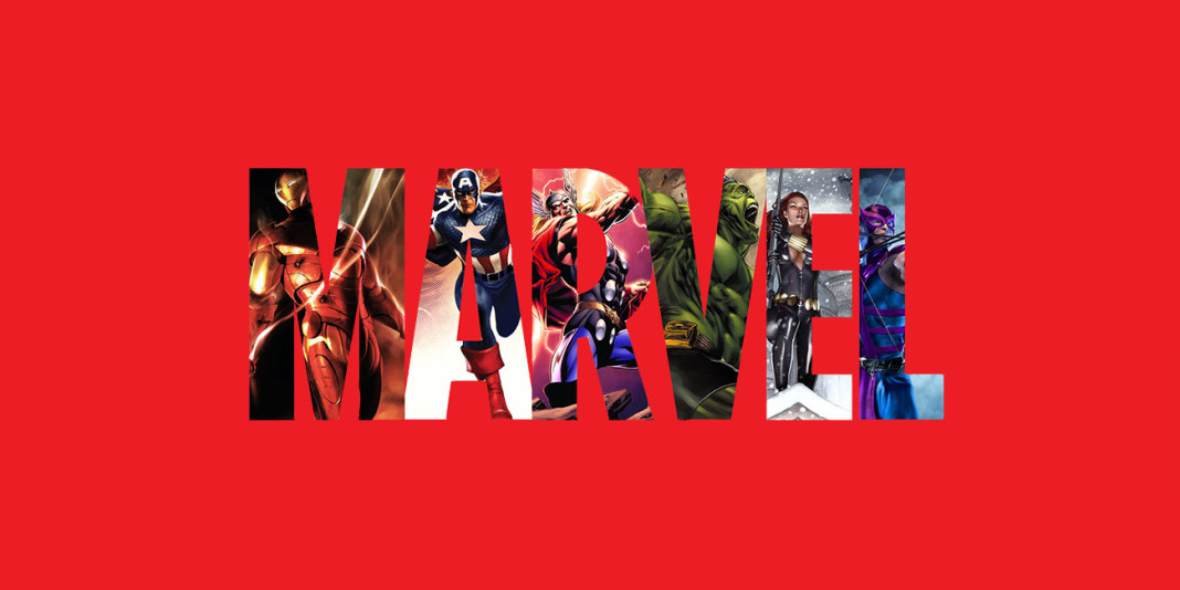 Marvel: 10 Things You Definitely Didn't Know