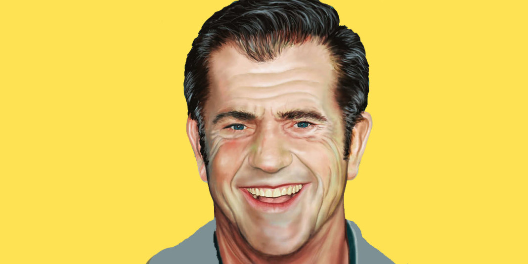 Top 6 Celebrities Who Are Against Gay Marriage Mel Gibson: 15 Things You Didn't Know (Part 2)