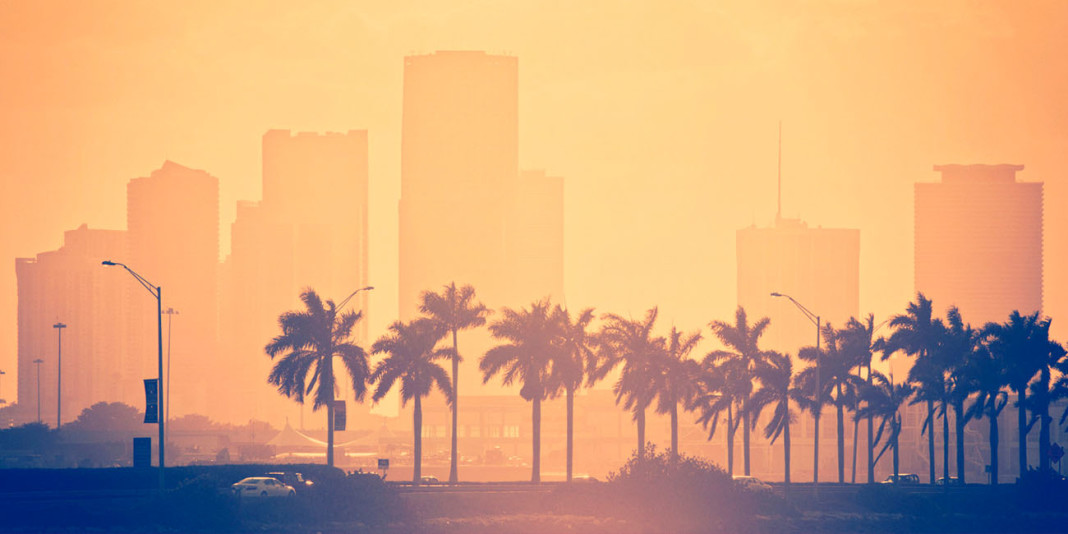 Miami: 15 Things You Didn't Know (Part 2)