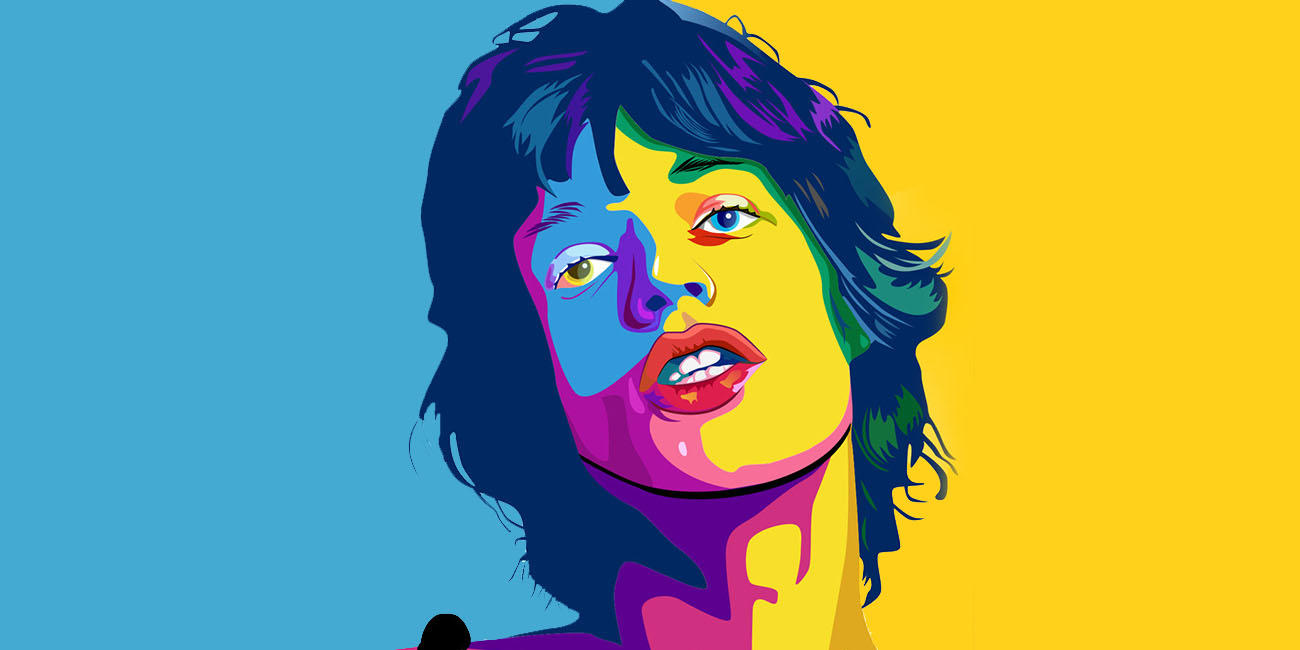 Mick Jagger: 15 Things You Didn't Know (Part 2)