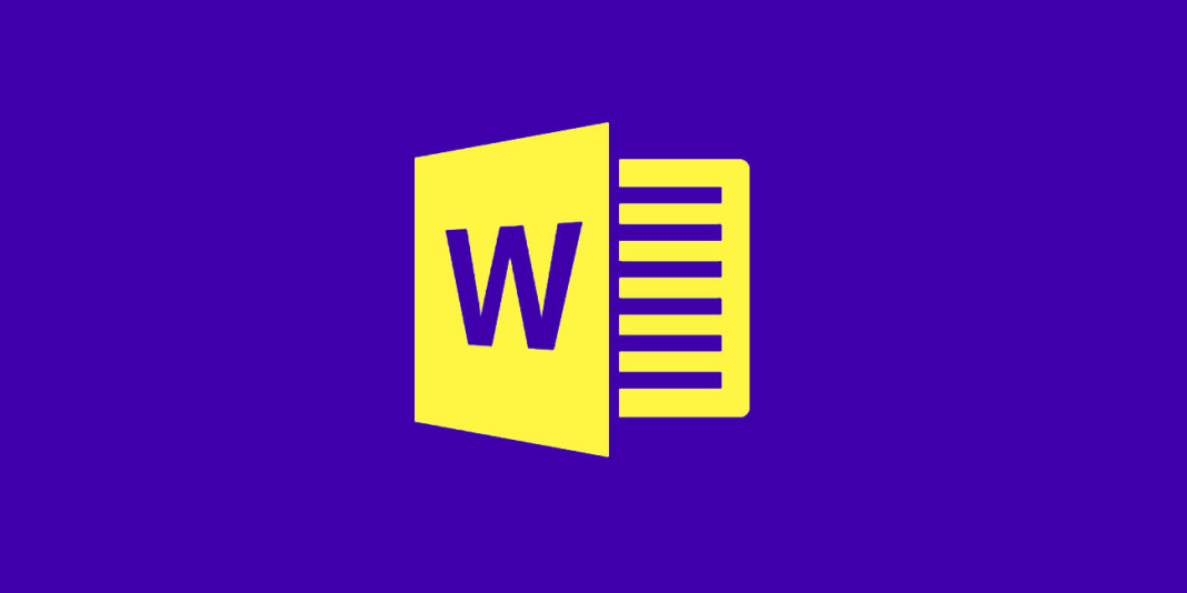 Microsoft Word: 15 Tips You Need to Know (Part 1)