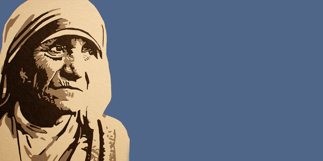 Mother Teresa: 15 Things You Didn't Know (Part 2)