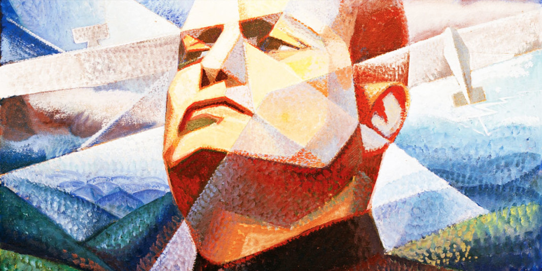 Mussolini: 15 Things You Didn't Know (Part 1)