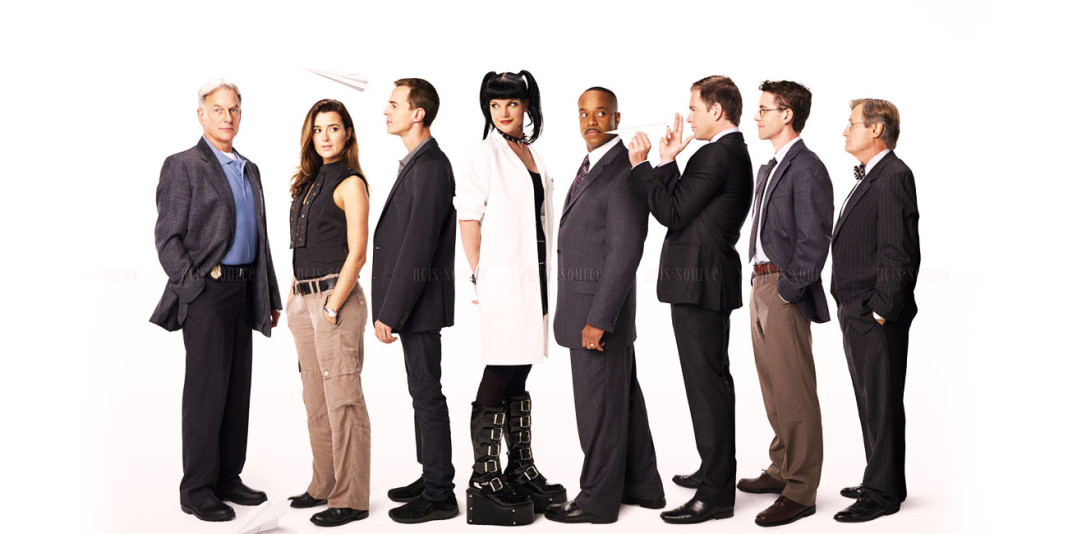 NCIS: 15 Things You Didn't Know (Part 2)