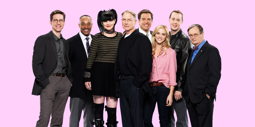NCIS: 15 Things You Didn't Know (Part 1)