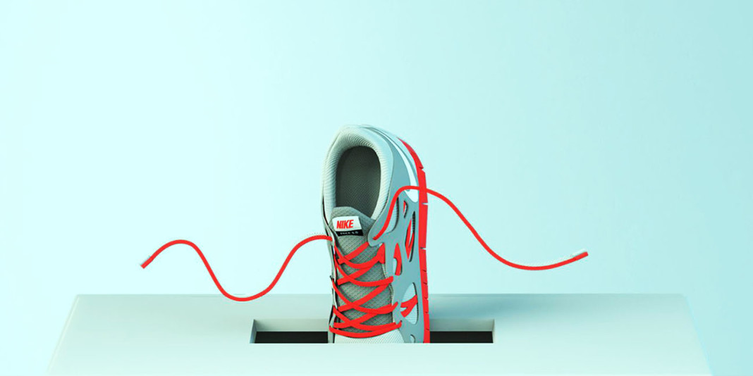 Nike: 50 Things You Didn't Know (Part 3)