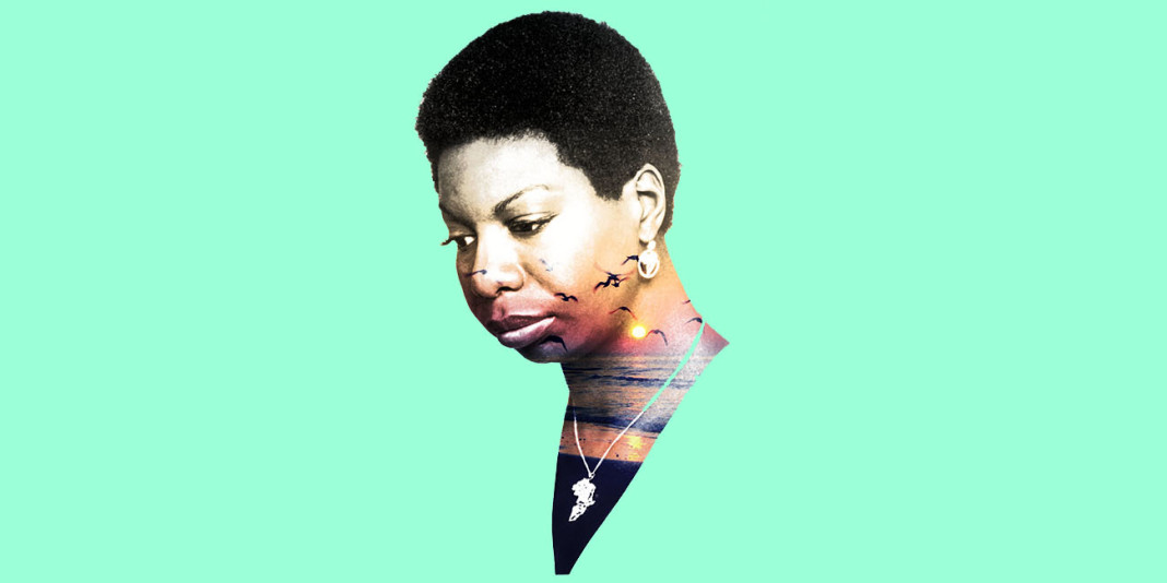 Nina Simone: 15 Things You Didn't Know (Part 1)