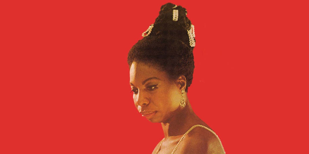 Nina Simone: 15 Things You Didn't Know (Part 2)