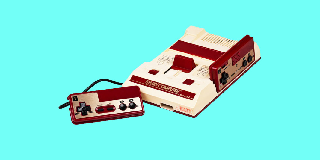 Nintendo: 15 Things You Didn't Know (Part 1)