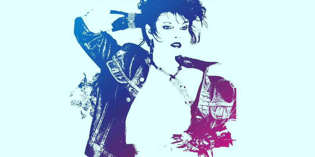 Pat Benatar: 15 Little Known Facts (Part 2)
