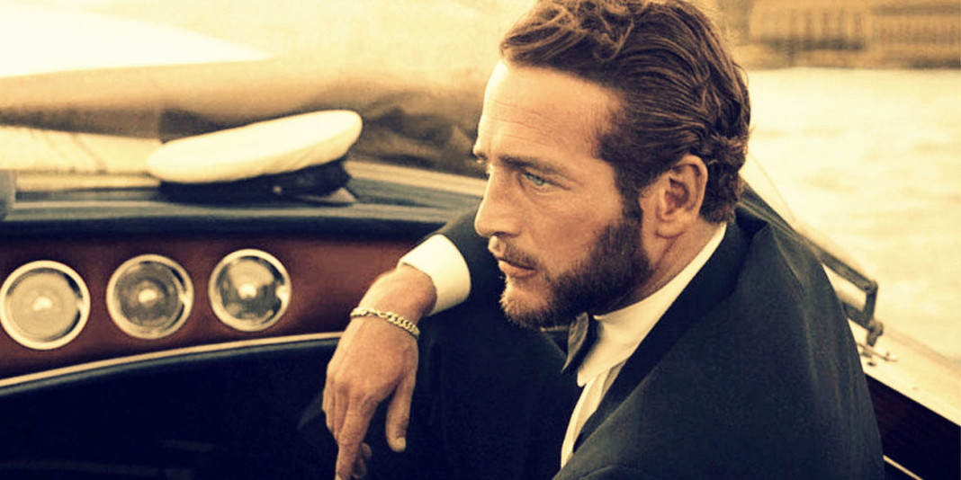 Paul Newman: 15 Things You Didn't Know (Part 2)