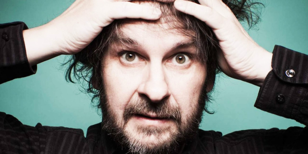Peter Jackson: 15 Things You Didn't Know (Part 2)