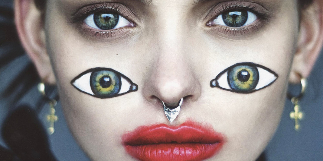 Piercing: 15 Surprising Facts You Didn't Know (Part 2)