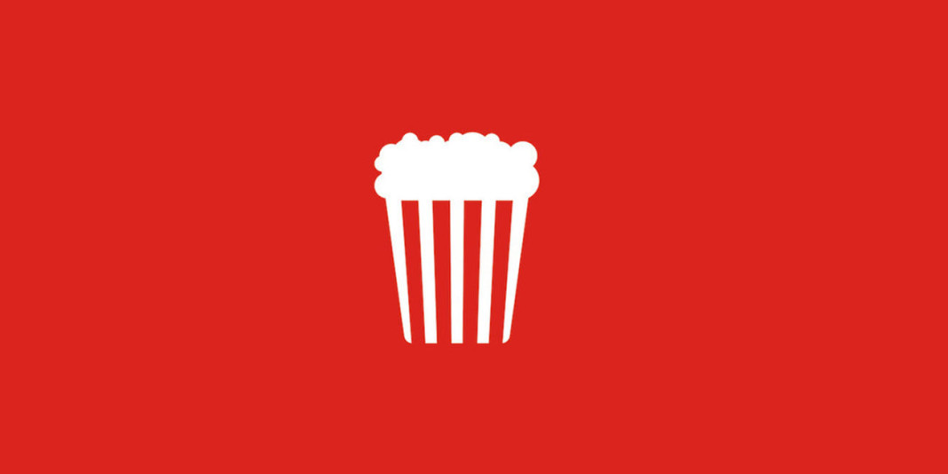 Popcorn: 15 Things You Didn't Know (Part 1)