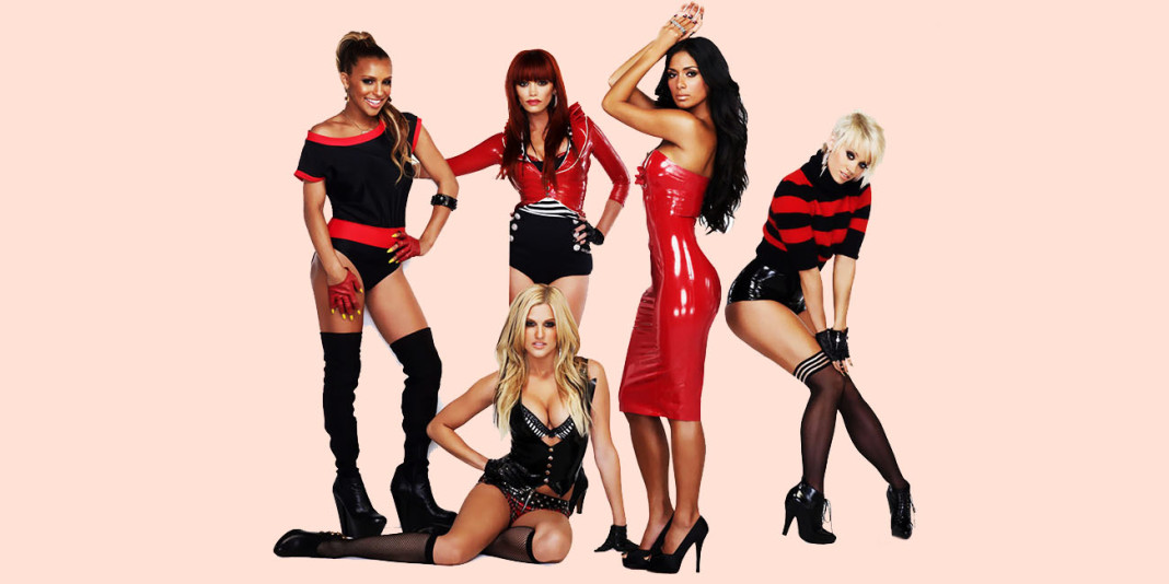The Pussycat Dolls: 15 Things You Didn't Know (Part 2)
