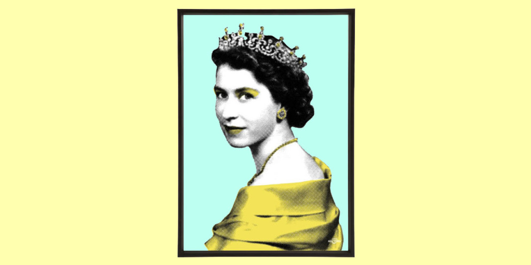Queen Elizabeth: 15 Things You Didn't Know (Part 1)