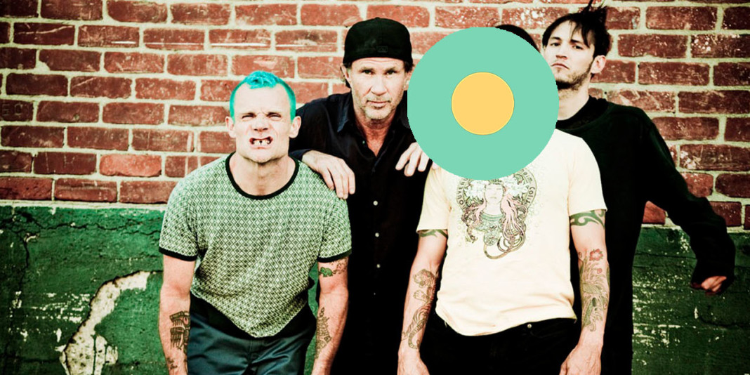 Can You Identify These 11 Bands Without Their Lead Singers?