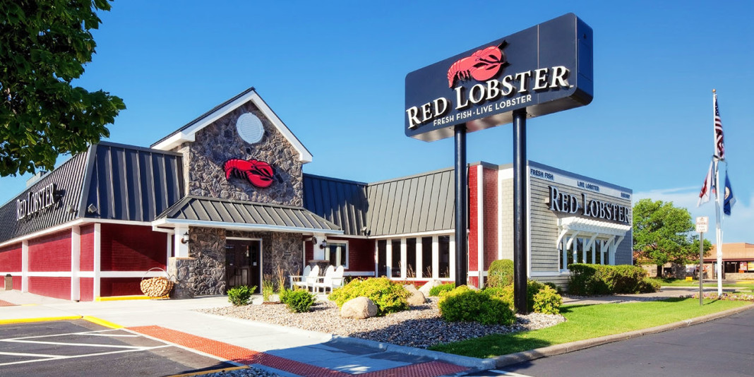 Red Lobster: 15 Things You Didn't Know (Part 2)