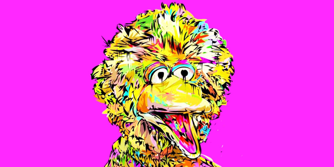 Sesame Street: 15 Things You Didn't Know (Part 1)