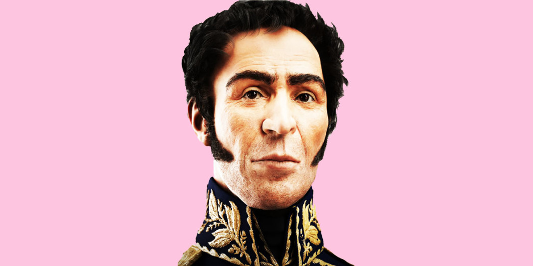 Simon Bolivar: 15 Things You Didn't Know (Part 2)