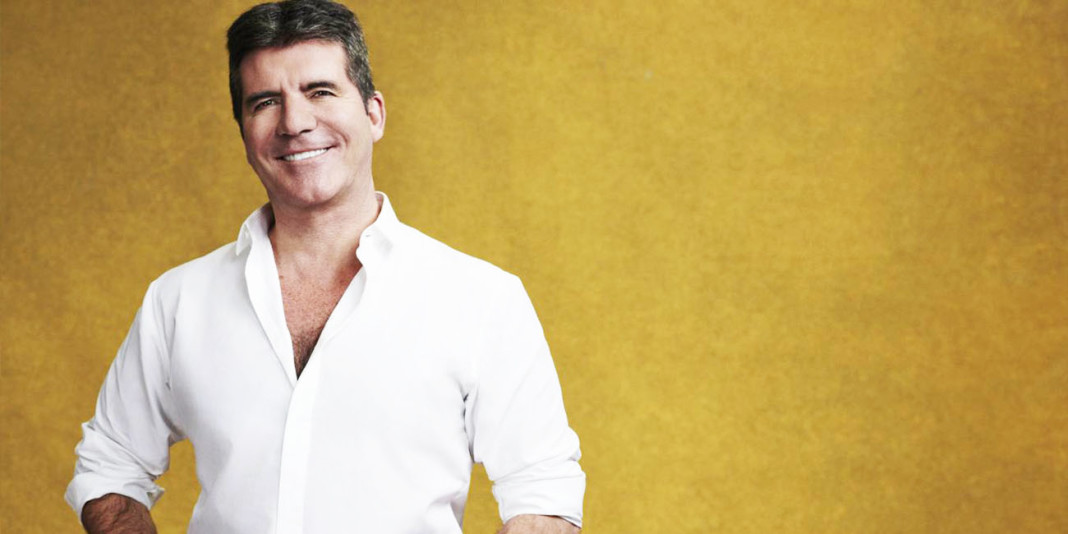Simon Cowell: 15 Things You Didn't Know (Part 2)