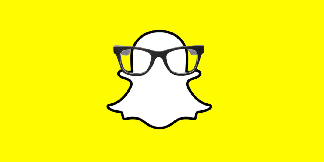 Snapchat: 15 Things You Didn't Know (Part 1)