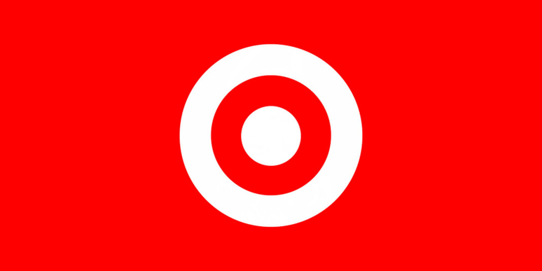 Target: 15 Things You Didn't Know (Part 1)