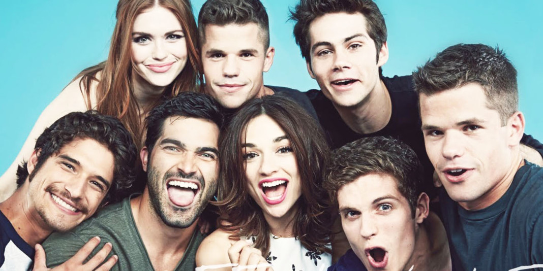 Teen Wolf: 15 Little-Known Facts About MTV's Hit Show