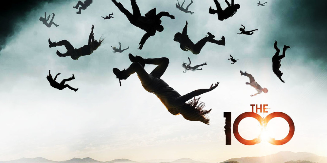 The 100: 10 Fascinating Facts You Didn't Know