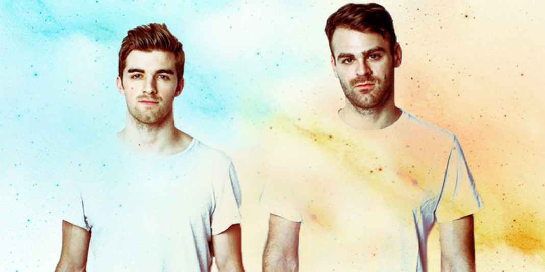 The Chainsmokers: 15 Cool Facts (Part 1)