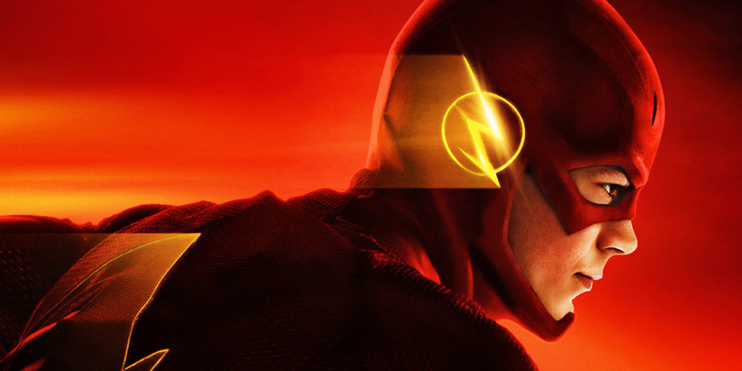 The Flash: 15 Things You Didn't Know (Part 2)