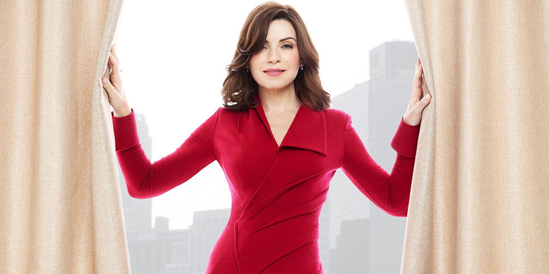 The Good Wife: 15 Things You Didn't Know (Part 2)