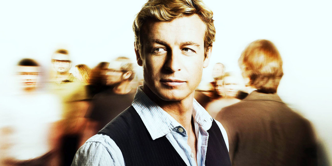 The Mentalist: 15 Things You Didn't Know (Part 2)