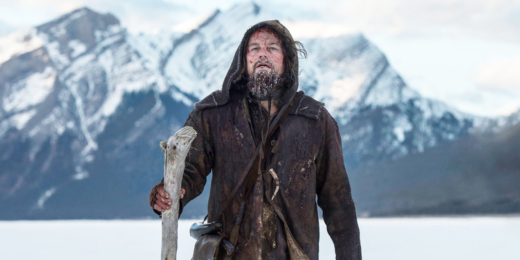 The Revenant: 15 Things You Didn't Know (Part 2)